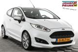 Ford Fiesta 1.0 EcoBoost Sport 125PK 3drs NAVI | AIRCO | CRUISE -A.S. ZONDAG OPEN!-