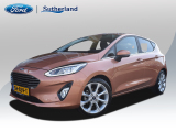 Ford Fiesta 1.0 EcoBoost Titanium FULL OPTIONS 5873 KM!