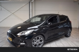 Ford Fiesta 1.0 EcoBoost 100pk ST-Line 5D