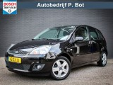 Ford Fiesta 1.3-8V Futura XL + Airco  / Trekhaak .