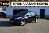 Ford Fiesta 1.0 Style Ultimate AIRCO NAVI PDC V/A AUDIO