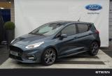 Ford Fiesta 1.0 EcoBoost 95pk ST-Line