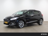 Ford Fiesta 1.0 EcoBoost 125pk Vignale