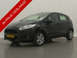Ford Fiesta 1.0 Style Ultimate / NAVI / AIRCO / CRUISE CTR. / LMV / PDC / * APK 12-2020 *