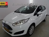 Ford Fiesta 1.0 STYLE TECHNOLOGY NAVI/AIRCO/LED