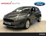 Ford Fiesta 1.1 85pk 5D Trend LIMITED EDITION