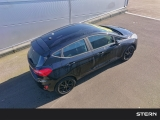 Ford Fiesta 1.1 70pk Trend LIMITED EDITION