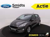 "Ford Fiesta 1.0 EcoBoost 95pk Connected 5DRS | 16"" LM velgen 