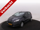 Ford Fiesta 1.0 Style 65PK 5drs | BLUETOOTH | NAVIGATIE | LED DAGRIJVERLICHTING |