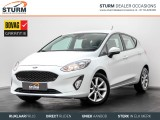 Ford Fiesta 1.1 Trend Navigation + Styling Pack | Connected Services | Airco | Navigatie | 1