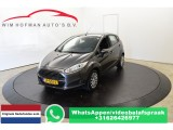 Ford Fiesta 1.0 EcoBoost 101PK Style 5Drs Autom Navi Airco