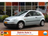 Ford Fiesta 1.3 Core / AIRBAGS / RADIO-CD / *APK TOT 5-2021*