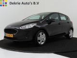 Ford Fiesta 1.1i *85 PK* 5-DEURS / AIRCO / EL. PAKKET / AUDIO-APPLE CONNECT / LANE ASSIST /