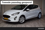 Ford Fiesta 1.0 EcoBoost 95pk Connected 5D