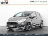 Ford Fiesta 1.0 EcoBoost ST Line | Navigatie | Camera | 17'' Velgen | Cruise & Climate Contr