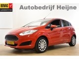 Ford Fiesta 1.0 STYLE TECHNOLOGY NAVI/AIRCO/MULTIMEDIA/PRIVACY