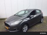 Ford Fiesta 1.0 80PK 5D Ultimate NAVI