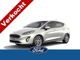Ford Fiesta 1.0 EcoBoost 95pk Titanium | Climate Controle | PDC | LMV | ANWB Privelease  ac269