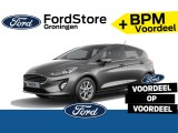 Ford Fiesta 1.0 EcoBoost 95pk Titanium | Climate Controle | PDC | LMV | ANWB Privelease  ac281