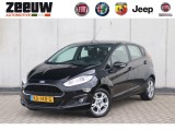 Ford Fiesta 1.0 Style Ultimate | Navi | PDC
