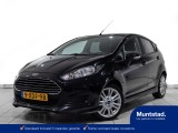 Ford Fiesta 1.0 EcoBoost Hot Hatch | Navigatie | Airconditioning | Bluetooth | Cruise Contro