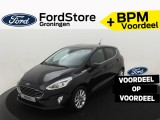 Ford Fiesta 1.0 EcoBoost 95pk Titanium | SYNC3 Navi | 16"