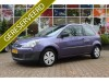 Ford Fiesta 1.3-8V Champion / AIRCO / RADIO-CD / EL. PAKKET