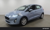 Ford Fiesta 1.0 EcoBoost 95pk Connected