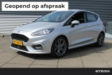 Ford Fiesta 1.0 EcoBoost 100pk 5D ST-Line