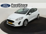 Ford Fiesta 1.1 Trend Airco 5drs NW model