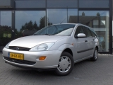Ford Focus 1.6 16V 74kW Wagon Trend