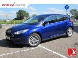 Ford Focus 100pk Trend Edition 5drs NIEUW!!
