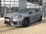 Ford Focus RS 4wd 2.3 350 PK