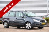 Ford Focus C-Max 1.6-16V FUTURA , Navi , Cruise , Climate control , Private lease iets voor