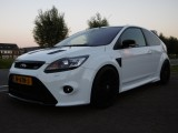 Ford Focus 2.5 RS Spec.