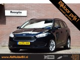 Ford Focus Wagon 1.0 101PK TREND EDITION - Technologie-pakket - Full map Navigatie - Blueto