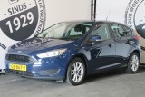 Ford Focus 1.0 TREND EDITION AIRCO NAVIGATIE 16 INCH