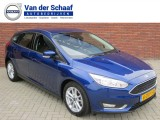 Ford Focus 1.5 TDCI 95 PK Trend Edition / Trekhaak / Navigatie / Cruise control