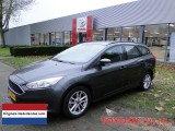 Ford Focus 1.0 Wagon Lease Edition 126pk Navi/bluetooth/PDC