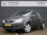 Ford Focus C-Max 1.6 16v Futura Business, Navi + Trekhaak!