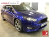 Ford Focus ST LINE 125PK WAGON