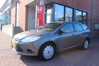 Focus 1.6 TDCi 105pk Econetic Lease Trend