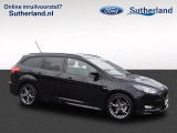 Ford Focus Wagon 1.5 ST-Line 150PK