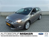 Ford Focus Wagon 1.0 EcoB. Edit. Plus