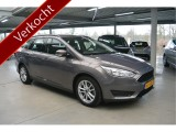 Ford Focus Wagon 1.0 TREND EDITION Busines Airco Navi