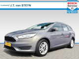 Ford Focus 1.0 ECOBOOST 74KW WAGON TREND EDITION