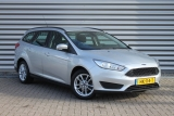 Ford Focus Wagon 1.5 TDCI Trend Edition