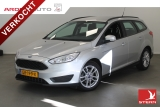 Ford Focus 1.0 EcoBoost 100pk Trend WAGON NAVI