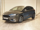 Ford Focus 1.0 ECOBOOST 5DRS 125PK ST-LINE