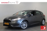 Ford Focus 1.5 TDCI 70KW 5D TREND
